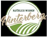 Hinterberg - Natürlich Wohnen
